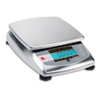 Ohaus FD Precision Bench Scale